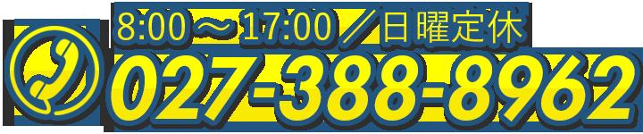 tel0273888962